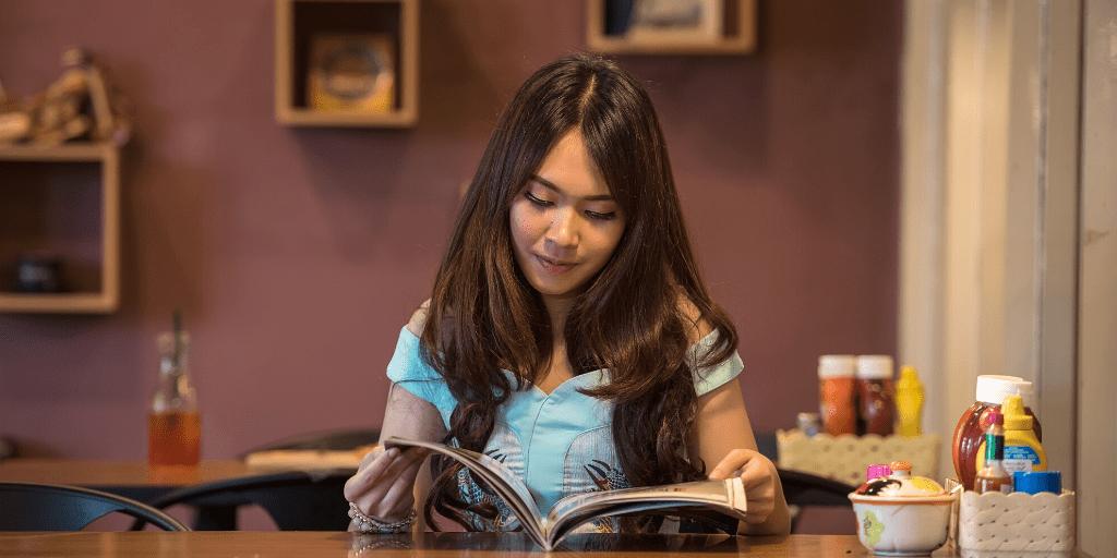 PEARSON TEST OF ENGLISH (PTE) – Summarize written text