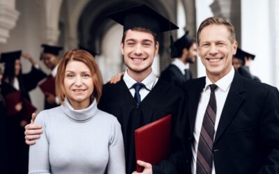 A Quick Parents' Guide to Study Abroad | Edulley